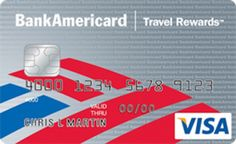 The Best Hotel Credit Cards Reviews Comparisons Creditcards Hotelcreditcards Http