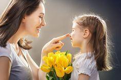 77 melhores imagens de Cuidados com bebês e crianças em 2019 78c18aeb7da