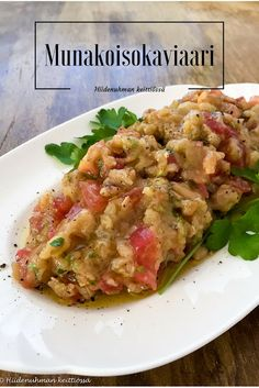 I Foods, Veggies, Chicken, Meat, Kitchen, Blog, Vegetable Recipes, Cooking, Vegetables