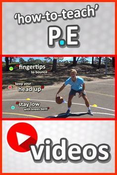 Elementary Pe Teaching Videos The Best How To Teach P E Videos For Elementary Teachers Grades K 6 Pegames Physed Elementary Physical Education, Physical Education Activities, Pe Activities, Health And Physical Education, Elementary Teacher, Elementary Schools, Physical Science, Pe Games Elementary, Dementia Activities