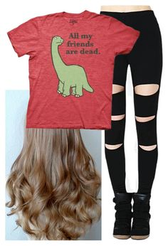 """Untitled #7836"" by carmellahowyoudoin ❤ liked on Polyvore"