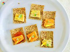 Lácteos vegetales: Mantecas de colores con hojas y flores, presentadas en clase 3 http://www.conscienciaviva.com/ #alimentacionconsciente #veganismo