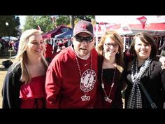 even if you're not a 'bama fan, you know what roll tide means #intheSouth