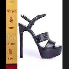 dress gorgeous !!!!! #fashion #shoes #top #style #ruthiedavis