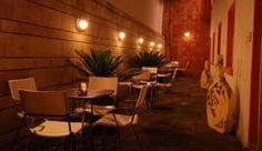 Booking.com : Hotel & Suites Galeria , Morelia, México - 16 Comentarios . ¡Reserva ahora tu hotel!