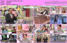 バラエティ番組170215 指原莉乃 - ガッテン.mp4   170215 Gatten! (Sashihara Rino) ALFAFILE170215.Gatten.rar ALFAFILE Note : AKB48MA.com Please Update Bookmark our Pemanent Site of AKB劇場 ! Thanks. HOW TO APPRECIATE ? ほんの少し笑顔 ! If You Like Then Share Us on Facebook Google Plus Twitter ! Recomended for High Speed Download Buy a Premium Through Our Links ! Keep Support How To Support ! Again Thanks For Visiting . Have a Nice DAY ! i Just Say To You 人生を楽しみます !  2017 720P HKT48 TV-Variety 指原莉乃