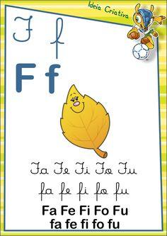 Comics, Toddler Speech Activities, Preschool Literacy Activities, Learning Activities, Abc Centers, Word Walls, Printable Alphabet, Preschool Alphabet, Cursive Letters