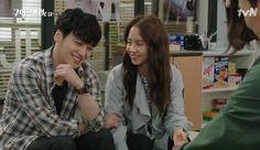 """Ex-Girlfriend Club"" First Impressions: I love it! Girl Back, My Girl, Ex Girlfriend Club, Lee Yoon Ji, Byun Yo Han, Ex Quotes, Writers Write, Love Spells, Ex Girlfriends"