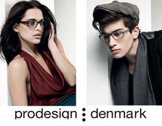 68f7b10edb9 Prodesign Denmark Fashion Brands