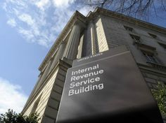 """LIE: """"It was two rogue agents who were responible for the targeting of the Tea Party""""  TRUTH:  IRS Agent Was So Disturbed by Targeting, Sought Another Job"""