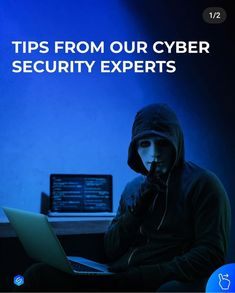 The digital age is at once accompanied by mounting possibilities of cyber threats and attacks. Our Cyber Security training course provides you with an exceptional opportunity to evolve as professional Cyber Security analysts and consequently, grab a coveted position within the job market. #cybersecuritybooks #cybersecurity #infosec #ethicalhacking #hacking #kalilinux #cybercrime #informationsecurity #pentesting #malware #hackers #hacker #cyberattack #ethicalhacker #cybersecurityawareness #linux Cyber Security Course, Cyber Security Awareness, Cyber Security Certifications, Security Training, Cyber Threat, Cyber Attack, Business Intelligence, Marketing Jobs, Data Analytics