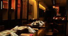 Das Kushinoya Restaurant am Savignyplatz in Berlin-Charlottenburg überzeugt mit außergewöhnlichen japanischen Spezialitäten. Die Bewertungen auf www.quandoo.de sprechen für sich: 5,8 von 6 Punkten = Wundervoll!  Gleich einen Tisch online reservieren unter: https://www.quandoo.de/kushinoya-japanisches-restaurant-30?TC=DE_DE_PIN_10000004_10000335&utm_source=facebook&utm_medium=social&utm_campaign=DE_DE_PIN_10000004_10000335