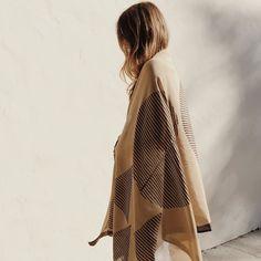 silk/ /cotton/ /lovely @blockshoptextiles by generalstore