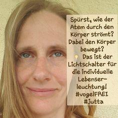 vogelFrei sei Dabei! jutta kislinger Event Ticket, Light Switches