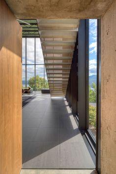 Shokan House by Jay Bargmann (23)