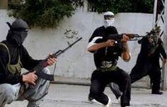 نجاة أحد أفراد المؤسسة العسكرية من محاولة اغتيال في بنغازي