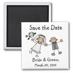 Cute Save the Date Magnets Yes I can say you are on right site we just collected best shopping store that haveThis Deals          Cute Save the Date Magnets Here a great deal...