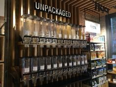 Store of the Week: Naturally - tcc global