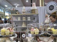 bakery exhibition ideas - Recherche Google