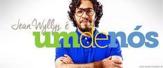 Política 3 - Album on Imgur