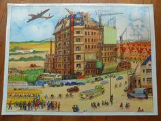 Ecole FMR 1000 Affiches scolaires: lot d affiches scolaire histoire de la FRANCE ROSSIGNOL