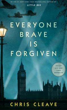 A great addition to the WWII genre, set during the London Blitz, 57 days straight of bombing.
