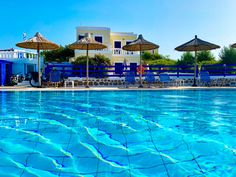Apartments rental on Crete greece 2021 for holidays Crete Greece, Rental Apartments, Island, Mansions, House Styles, Outdoor Decor, Holidays, Last Minute Vacation, Holidays Events