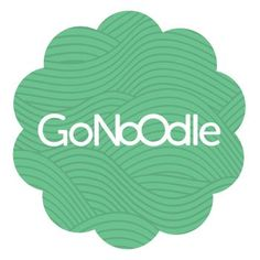 GoNoodle classroom brain breaks. Great site with lots of quick videos to use in the classroom. FREE!
