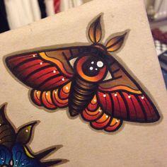 59 Trendy Design Tattoo Zeichnung Tat - Project(s) - tattoo Hawaiian Tattoo Traditional, Traditional Butterfly Tattoo, Neo Traditional Tattoo, Traditional Tattoo Drawings, American Traditional, Hawaiianisches Tattoo, Body Art Tattoos, Sleeve Tattoos, Finger Tattoos