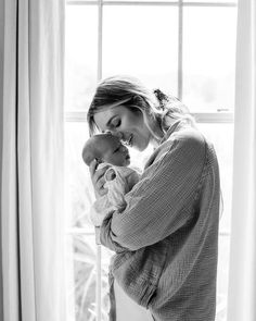 Baby Momma, Baby Mine, Bump Pictures, Cute Photos, Cute Family, Family Goals, Duck Dynasty Wedding, Little Babies, Little Ones