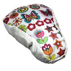 Bean Bag Chair, Vans, Decor, Decoration, Decorating, Bean Bag Chairs, Dekorasyon, Dekoration, Van