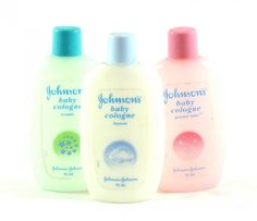 Johnson & Johnson Johnson's Baby Cologne Mild Perfume 125 ml / oz - Twinkle Baby Skin Care, Baby Care, Baby Boy Accessories, Best Lotion, Perfume, Johnson And Johnson, Baby Needs, Cute Images, Products