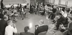 TruMarseille : L'évènement du Recrutement Innovant - 11/06/13