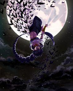 Tags: Anime, Pixiv, Judal, MAGI: The Labyrinth of Magic, Pixiv Id 3440011