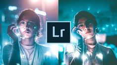 How to Edit Like Brandon Woelfel! - Adobe Photoshop Lightroom Tutorial