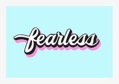 Fearless_-_daisy_emerson_slutn_its_nice_that