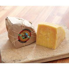 Montasio Cheese