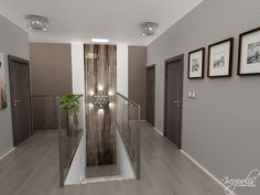 combination colours ID: 4223 Halls and foyers