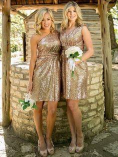 565fb45e55f6d sequin bridesmaid dress,short bridesmaid dress,sparkle bridesmaid dress,cheap  bridesmaid dresses,BD3470