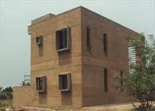Resultado de imagen para reinforced masonry