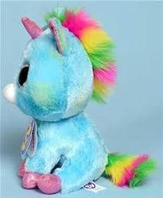 51 best Beanie boos Ty I want images on Pinterest in 2018  4881b0b0838