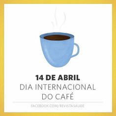 14 de abril-Legenda-Dia Internacional do Café (1)
