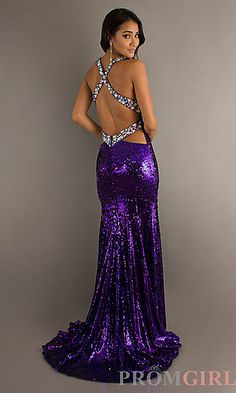 cheap v neck prom dresses