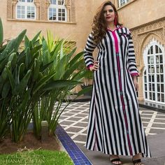 Une très  belle collection de jellaba by  @hanaa_caftan  @hanaa_caftan  @hanaa_caftan  #jelaba #outfitoftheday #ramadan2017 #moroccantradition #worldwide #shooting #styled #very #dubai🇦🇪 #rabat #paris🇫🇷 #usa🇺🇸 #london🇬🇧 #rome🇮🇹 #barcelone #riyadhlife #golf #class