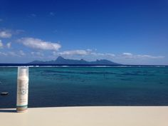 Heuliad à Tahiti, grâce à Noémie... Merci beaucoup ! Tahiti, Beach, Water, Outdoor, Thank You So Much, Ride Or Die, Brittany, Earth, Gripe Water