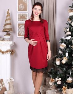 Proud mommy coctail maternity and nursing dress, breastfeeding dress, easy access to nurse baby/ toddler, perfect for cocktail parties, work parties (small) Maternity Work Clothes, Winter Maternity Outfits, Stylish Maternity, Pregnancy Outfits, Maternity Wear, Maternity Dresses, Maternity Fashion, Maternity Nursing, Dresses For Pregnant Women