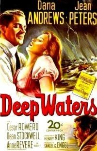 Deep Waters (1948 film)