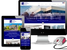Checkout some of our latest website design site launches for restaurants, shopping carts and more.