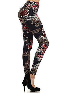 Women's Clothing Clothing, Shoes & Accessories Women Standard Full Length Legging Churidar Cotton Lycra Stretchable Size Xl/xxl Drip-Dry