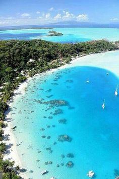 Tonga. Oceanía